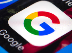 Revealed: top Google searches in the UAE this year