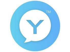 Dubai messaging app Yzer launched in UAE
