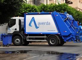 Dubai's Averda acquires rival waste management provider