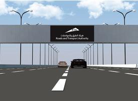 How Dubai plans to use tech to make roads safer