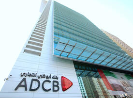 Abu Dhabi Commercial Bank said to have more than $1bn exposure to NMC