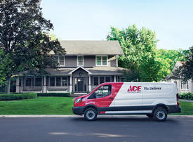 Ace Hardware reports drop in Q2 profit, as UAE, Saudi sales decline