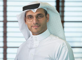 Bahrain's GFH eyes deals for new $200m education platform