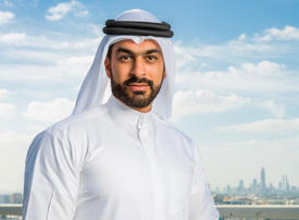 Expo 2020 Dubai benefits to continue long after event, says Abdulla Al Gurg