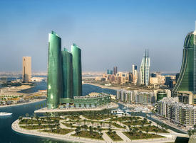 Tenants in charge as Bahrain's office market remains subdued