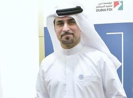 Video: Dubai FDI CEO expects better FDI in 2019 than 2018