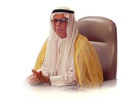 Emirati businessman Saif Ahmed Al Ghurair passes away