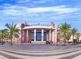 Nakheel adds rooftop sports complex to Dubai shopping mall