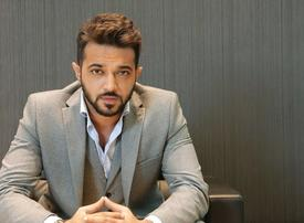 UAE VC firm aims to disrupt e-commerce in emerging markets