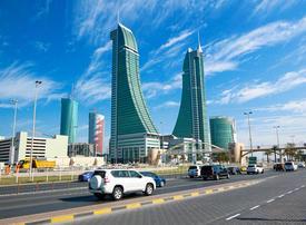 Bahrain loses title of world's best destination for expats
