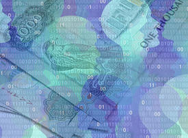 How to earn dirhams for your data