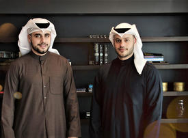 Kuwait-based JustClean announces expansion plans for GCC and wider region