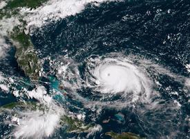 UAE evacuates citizens from Florida ahead of Hurricane Dorian