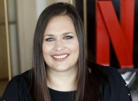 Netflix no plans for Dubai office, but open to more Arab content