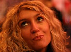 British singer Dido to make Dubai debut in December