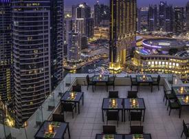 Marriott's Delta brand makes Middle East debut in Dubai
