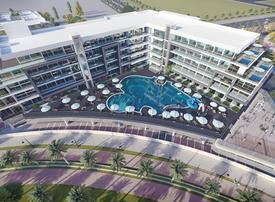 Developer Samana awards construction deal for second Dubai project