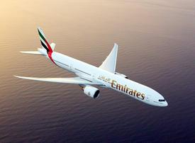 Emirates airline unveils new deals on flights around the world