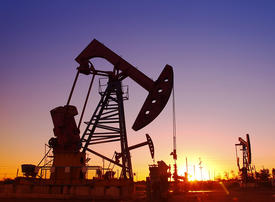 Oil rally runs out of steam after prices doubled over five days