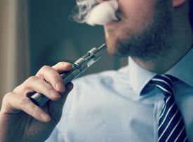 UAE excise tax on e-cigarettes, sugary drinks to start on December 1