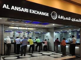 Al Ansari Exchange reveals 40% increase in mobile transactions