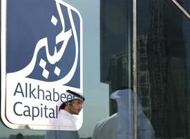 Saudi's Alkhabeer increases paid-up capital by 10% to $238m