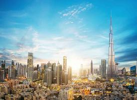 Striking a balance on Dubai real estate