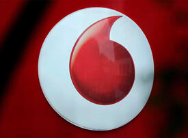 STC delays $2.4bn Vodafone Egypt stake deal because of Covid-19