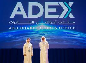 Abu Dhabi launches new office to boost exports