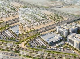 Miral invests $170m in affordable Yas Island residential project
