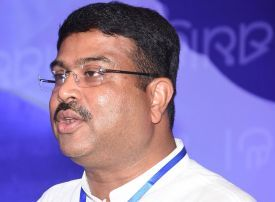 Costs escalate on $44bn Adnoc-Aramco project in India