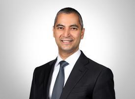 Bahrain Economic Development Board names new CEO