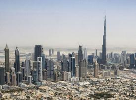 Dubai ruler issues new law on country's Real Estate Regulatory Agency