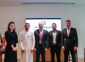 Pearl Initiative launches digital platform to help SMEs with corporate governance