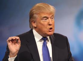 Could Donald Trump impose tariffs on Saudi crude?