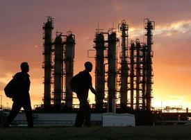 BAPCO operations remain uninterrupted, Bahraini authorities say