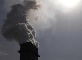 Saudi Arabia to launch carbon trading scheme