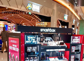 Oman issues new rules on duty free sales