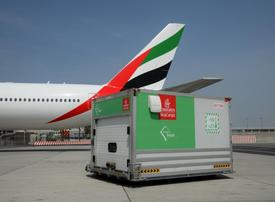 Covid-19: The re-shaping of supply chains and why the UAE is ready for it