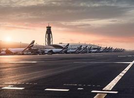 Dubai Airports readies for ban on single-use plastics
