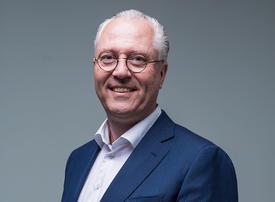 Video: Hyatt's regional vice president of operations Kurt Straub discusses ambitious growth plans