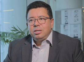 Video: How is Landmark Group implementing innovation?