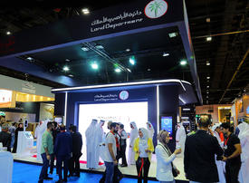 Dubai's RERA warns developers, brokers not to 'chase investors' at Cityscape