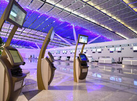 Jeddah's new airport set to be fully operational by Ramadan