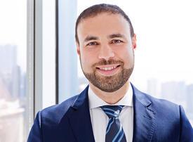Azizi CEO expects Dubai property market to rebound