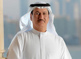 Damac reveals $10m loss amid 'softer market conditions'