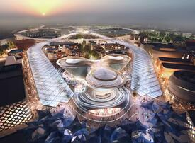 Expo 2020 to highlight Dubai's space ambitions