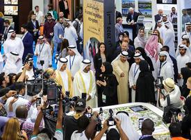 Gallery: Cityscape Global 2019 kicks off in Dubai