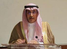 Saudi Arabia mulls $100bn investment in India's petrochem sector