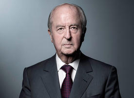 French ex-PM Balladur to stand trial over 'arms deal kickbacks'